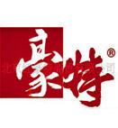 北京红豪特科技有限公司