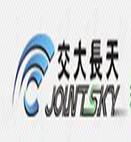 西安交大长天软件股份有限公司