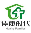 北京佳康时代医疗器械有限公司