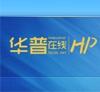 郑州铭普科技有限公司