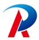辽宁罗德五金机械机电有限公司