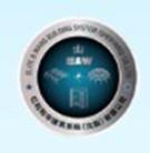 亿利和华建筑系统(沈阳)有限公司