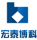 北京宏泰博科信息技术有限公司