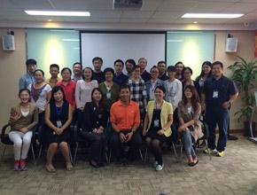 9月20日 精品公开课《健康管理新法》 (3)