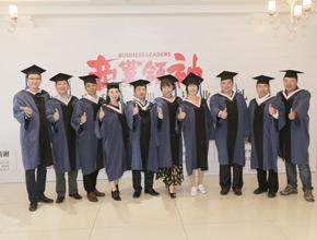4月22日 商超83班《毕业典礼》 (4)