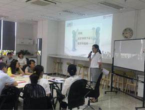 6月3-4日 工程案《团队管理培训》 (4)